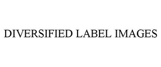 mark for DIVERSIFIED LABEL IMAGES, trademark #78667689