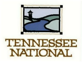 mark for TENNESSEE NATIONAL, trademark #78669473