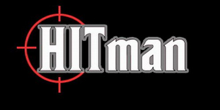 mark for HITMAN, trademark #78674038