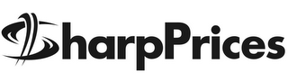 mark for $HARPPRICES, trademark #78676152