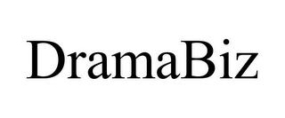 mark for DRAMABIZ, trademark #78679173