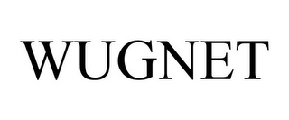 mark for WUGNET, trademark #78680171