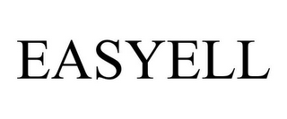 mark for EASYELL, trademark #78688043