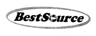 mark for BESTSOURCE, trademark #78691632