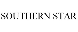mark for SOUTHERN STAR, trademark #78694186