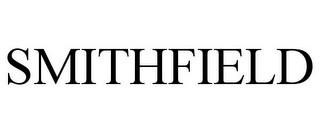 mark for SMITHFIELD, trademark #78704588