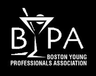 mark for BYPA BOSTON YOUNG PROFESSIONALS ASSOCIATION, trademark #78708147