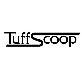 mark for TUFFSCOOP, trademark #78708961