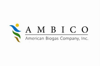 mark for AMBICO AMERICAN BIOGAS COMPANY, INC., trademark #78712807