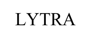 mark for LYTRA, trademark #78716354