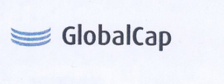 mark for GLOBALCAP, trademark #78718767