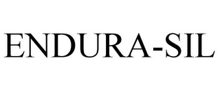 mark for ENDURA-SIL, trademark #78720292