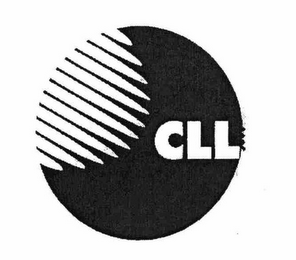 mark for CLL, trademark #78728008