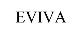 mark for EVIVA, trademark #78730339