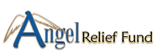 mark for ANGEL RELIEF FUND, trademark #78731683