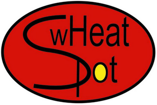 mark for SWHEAT SPOT, trademark #78736024