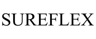 mark for SUREFLEX, trademark #78737877