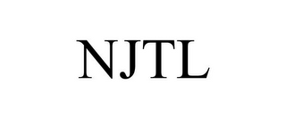 mark for NJTL, trademark #78743920