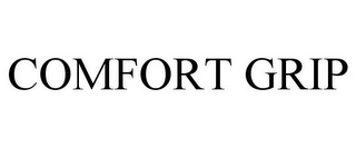 mark for COMFORT GRIP, trademark #78747186