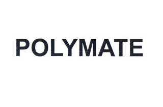 mark for POLYMATE, trademark #78756223