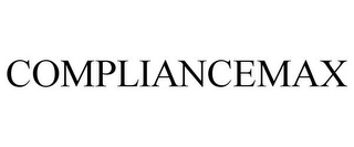 mark for COMPLIANCEMAX, trademark #78764623