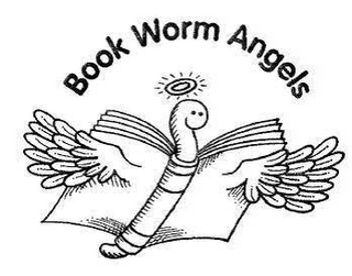 mark for BOOK WORM ANGELS, trademark #78766845