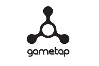 mark for GAMETAP, trademark #78769941
