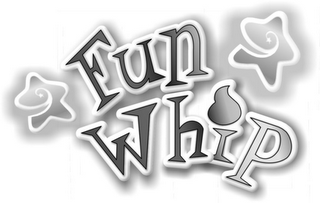 mark for FUN WHIP, trademark #78770739