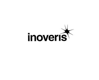 mark for INOVERIS, trademark #78773894