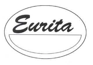 mark for EURITA, trademark #78776418