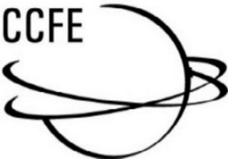 mark for CCFE, trademark #78777267