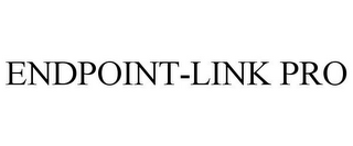 mark for ENDPOINT-LINK PRO, trademark #78778079