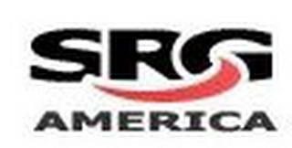 mark for SRG AMERICA, trademark #78779448