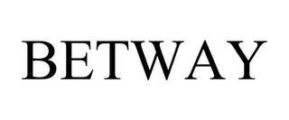 mark for BETWAY, trademark #78790135
