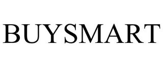 mark for BUYSMART, trademark #78791730