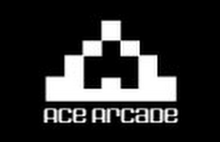 mark for ACE ARCADE, trademark #78792916