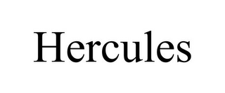 mark for HERCULES, trademark #78794247