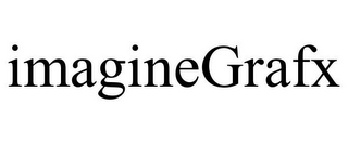 mark for IMAGINEGRAFX, trademark #78794837