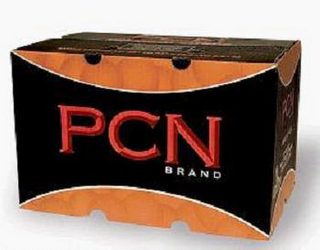 mark for PCN BRAND, trademark #78798418