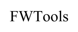 mark for FWTOOLS, trademark #78798653