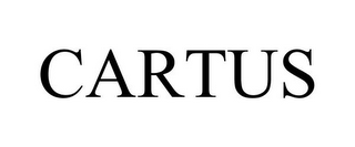 mark for CARTUS, trademark #78808792