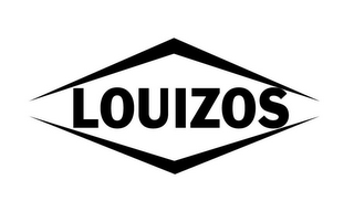 mark for LOUIZOS, trademark #78809807