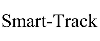 mark for SMART TRACK, trademark #78810130