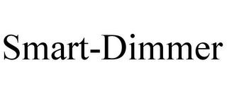 mark for SMART-DIMMER, trademark #78810220