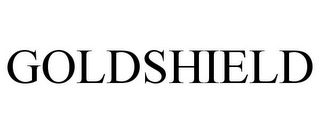 mark for GOLDSHIELD, trademark #78815095