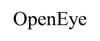 mark for OPENEYE, trademark #78815691