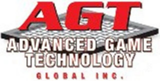 mark for AGT AND ADVANCED GAME TECHNOLOGY GLOBAL, INC., trademark #78816458