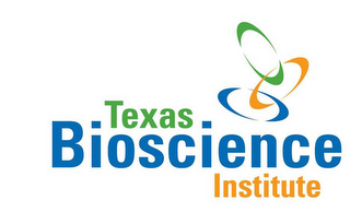 mark for TEXAS BIOSCIENCE INSTITUTE, trademark #78818933