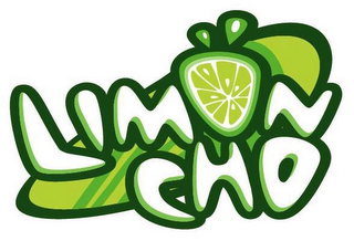 mark for LIMONCHO, trademark #78820447