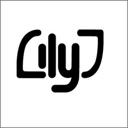 mark for LILY7, trademark #78820866